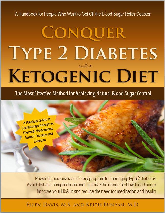buy The Genetics of Diabetes